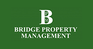 Bridge Property Management